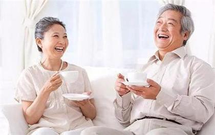 城乡居民社会养老保险费一般是多少