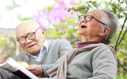 城镇居民社会养老保险该如何交