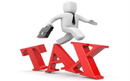 小规模纳税人与一般纳税人四大财税的区别
