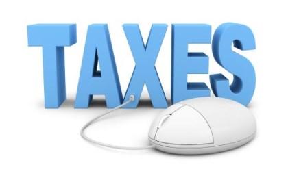 一般纳税人和小规模纳税人账务处理有什么不同