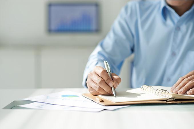 民间借贷合同要怎么写