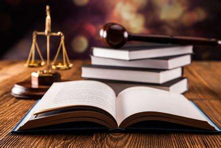 民间借贷司法解释关于纠纷的处理规定