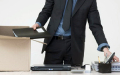 试用期擅自辞职有工资吗
