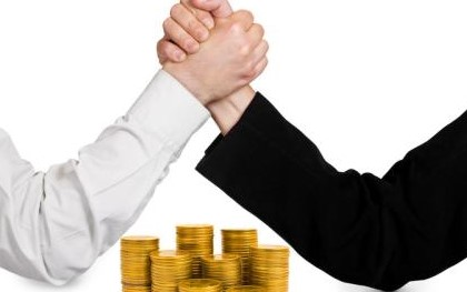 最新单位收入证明范本是怎样的