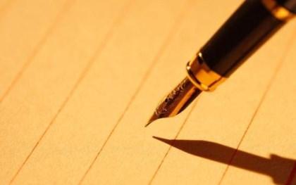 被辭退離職原因怎么寫