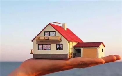 有债务纠纷能买房子吗