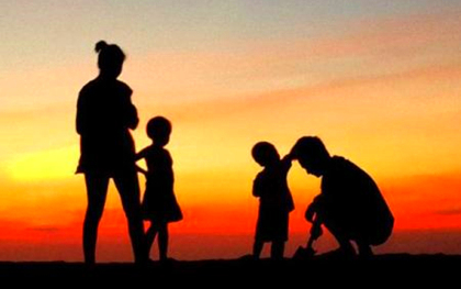 违反未成年人保护法应负什么责任