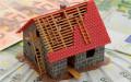 房产证抵押贷款提前还款可以吗