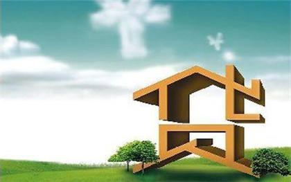 购房合同可以用来抵押贷款吗
