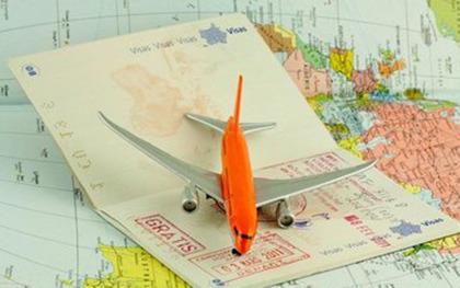 出国留学办理护照需要带的材料