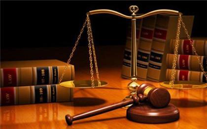 民事诉讼与刑事诉讼区别是什么