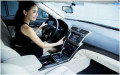 机动车驾驶证准驾车型有哪些