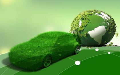 新能源车购置税需要缴吗