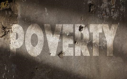 贫困申请书怎么写