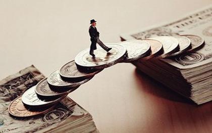 人民币银行存款利息怎么计算