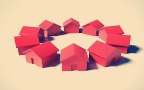 2018最新未婚同居财产如何分割