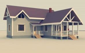 非法同居的财产如何认定