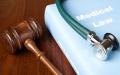 新婚姻法孩子抚养权的规定