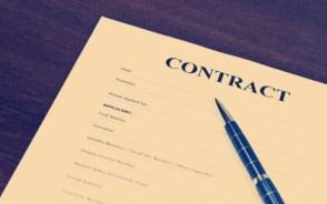 具有法律效力的保证书怎么写