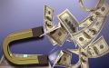劳动合同法试用期是否要缴纳社会保险