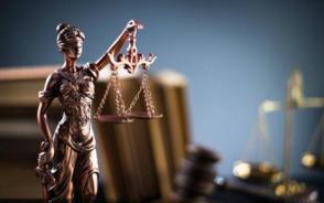 新刑法抢劫罪量刑标准是什么