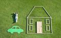 已经网签的房子能买吗