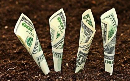 个股期权操作流程是什么