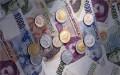退休工资调整的政策有哪些