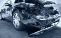 对方肇事逃逸交通事故处理流程是怎样的