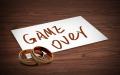 重婚罪有哪些法律责任