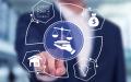提起行政诉讼程序流程
