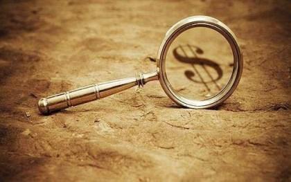办理注销公司流程中需要的资料