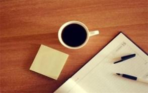 供应商产品质量承诺书怎么写