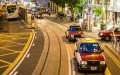 道路交通安全法交通事故负全责的情形