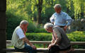 女性退休新政策