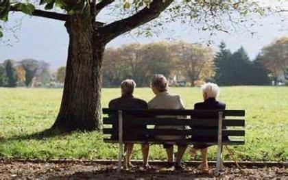 南京退休养老金调整方法