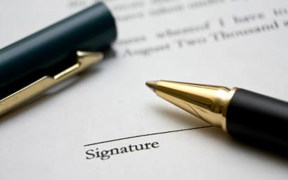 简单明了辞职信怎么写