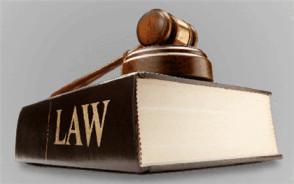 民事诉讼状的标准模板