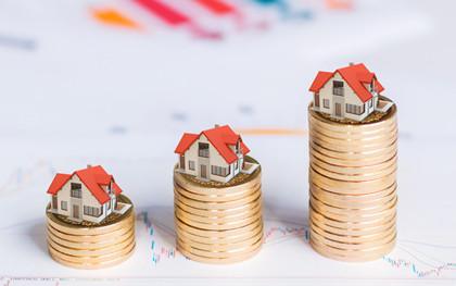 住房公积金网上提取的流程