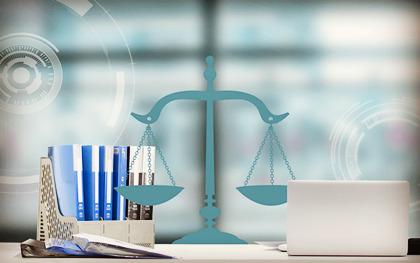 欠條怎麽寫才能在法律上生效