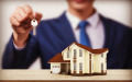 购买二手房交付定金需注意事项