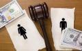 因家暴起诉离婚状怎么写