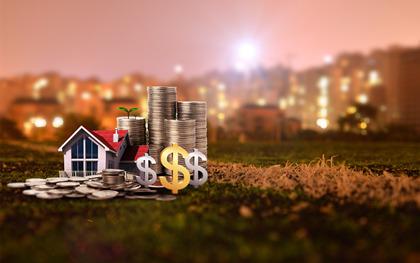 二手房买卖按揭贷款流程