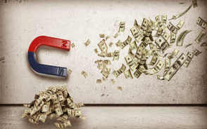 应收账款风险的防范措施