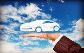 抵押车小贷公司的风险