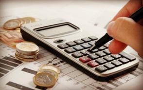 预付账款坏账准备如何计提