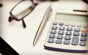 预付账款能计提坏账准备吗