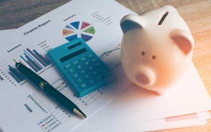股权转让个人所得税计算方法