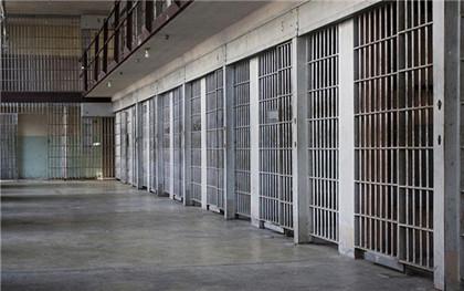 酒駕入刑後的量刑標準