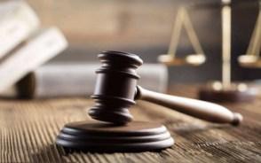 撤销缓刑程序应注意的问题